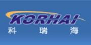 北京科瑞海/korhai