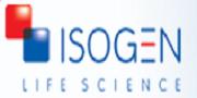 荷兰Isogen/Isogen