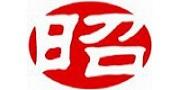 上海昭沅/ZhaoYuan