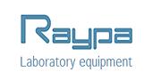 西班牙Raypa/Raypa