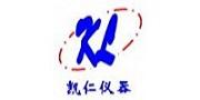 上海凯仁/Kairen