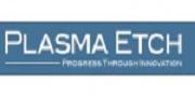 (美国)美国Plasma Etch