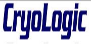 澳大利亚CryoLogic/CryoLogic