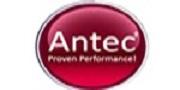 荷兰Antec/Antec