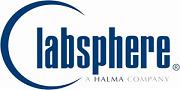 美国labshpere/labshpere