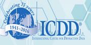 美国ICDD
