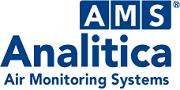 意大利AMS analitica/AMS analitica