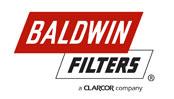美国Baldwin