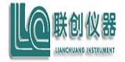 南京联创/Lianchuang