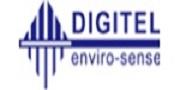 瑞士Digitel/Digitel