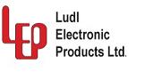 美国LUDL/LUDL