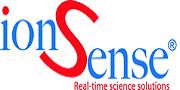 美国IonSense/IonSense
