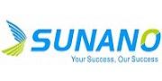 香港巨纳/Sunano Group