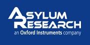 美国Asylum Research/Asylum Research