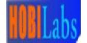 美国HOBI Labs/HOBI Labs
