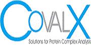 瑞士COVALX/COVALX