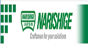 日本成茂/NARISHIGE