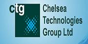 英国CTG/Chelsea Technology Group