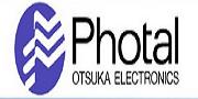 日本大塚/OTSUKA ELECTRONICS