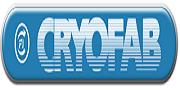 美国Cryofab/Cryofab