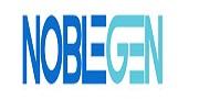 英国NobleGen/NobleGen