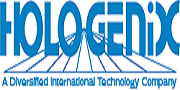 美国Hologenix/Hologenix