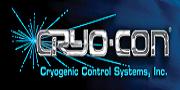 美国Cryogenic Control System/Cryogenic Control System