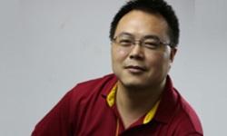 深圳华大基因研究院院长徐讯:生物样本库的重大意义