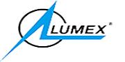 加拿大鲁美科思/LUMEX