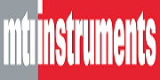 美国MTI Instruments/MTI Instruments