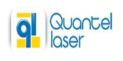 法国Quantel/Quantel
