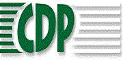 俄罗斯CDP/CDP