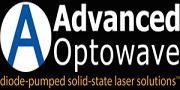 美国Advanced Optowave/Advanced Optowave