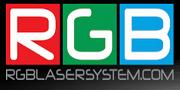 德国RGB Lasersystems/RGB Lasersystems