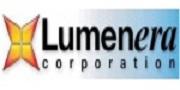加拿大Lumenera/Lumenera