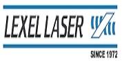 美国lexel laser