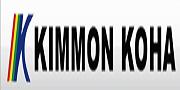 日本Kimmon/Kimmon
