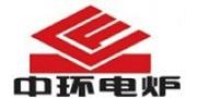 天津市中环/zhonghuan