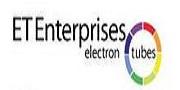 英��ET Enterprises/ET Enterprises