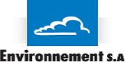 (法国)法国Environnement S.A