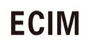 北京科�S恒�I/Ecim