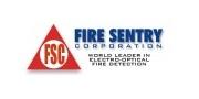 (美国)美国Fire Sentry