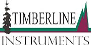 美国廷伯莱/Timberline Instruments
