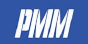 意大利PMM/PMM
