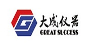 泰州大成/GREATSUCCESS