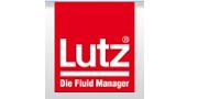 德国卢茨/lutz