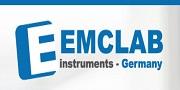 德国EMCLAB/EMCLAB