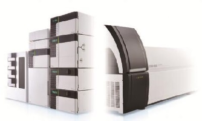 湖南省烟草公司以260万液相色谱质谱联用仪一台