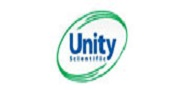 美国UNITY/UNITY