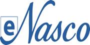 (美国)美国Nasco